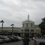 florida-mall-14
