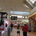 florida-mall-15