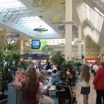 florida-mall-16