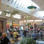 florida-mall-17