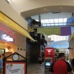 florida-mall-18