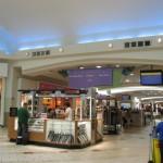 florida-mall-19