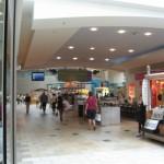 florida-mall-20