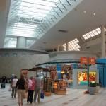 florida-mall-21