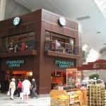 florida-mall-22