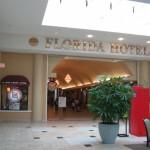 florida-mall-24