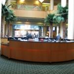 florida-mall-25