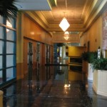 florida-mall-26