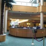 florida-mall-27