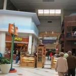 florida-mall-28