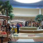 florida-mall-29