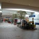 florida-mall-30