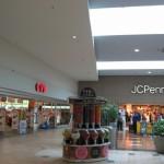 florida-mall-31