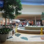florida-mall-32