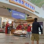 florida-mall-33