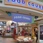 florida-mall-34