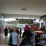 florida-mall-35