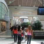 florida-mall-36