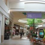 florida-mall-37
