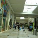 florida-mall-38