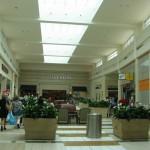 florida-mall-39