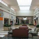 florida-mall-40