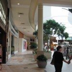 florida-mall-41