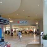 florida-mall-42