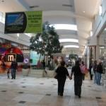 florida-mall-43
