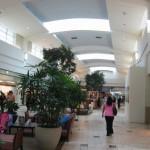 florida-mall-45