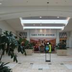 florida-mall-46