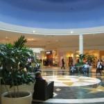 florida-mall-47
