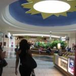 florida-mall-48