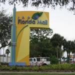 florida-mall-49