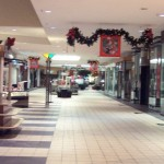 hickory-ridge-mall-01