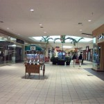 hickory-ridge-mall-04