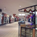 hickory-ridge-mall-11