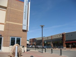 hilldale-mall-32