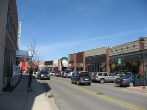 hilldale-mall-33