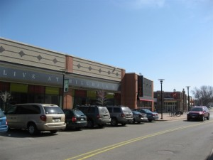hilldale-mall-35