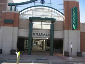 hilldale-mall-38