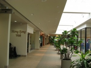 hilldale-mall-39