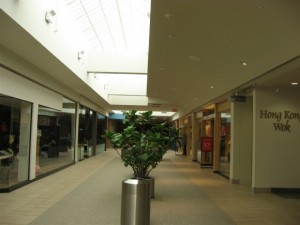 hilldale-mall-40