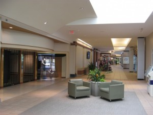 hilldale-mall-41