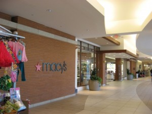 hilldale-mall-42