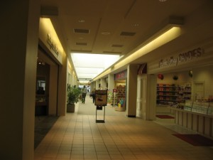 hilldale-mall-46