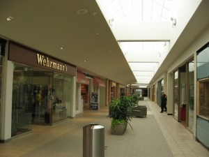hilldale-mall-47