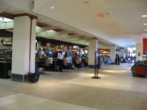 hilldale-mall-52
