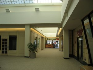 hilldale-mall-57