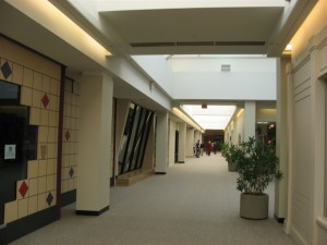 hilldale-mall-59